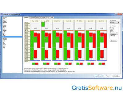 Download Software Pdf Gratis