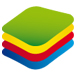 BlueStacks App Player android emulatie