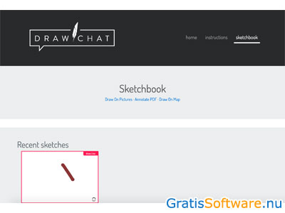 Gratis Whiteboard Software & Apps Downloaden