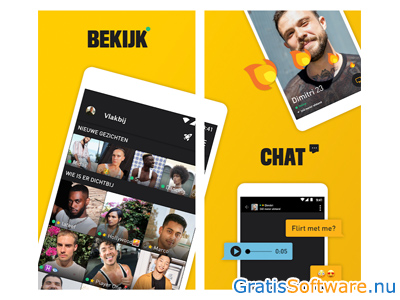 Backup grindr chat How to