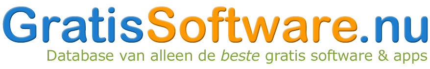 gratis software en apps downloaden