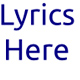 Lyrics Here logo