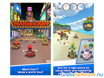 mario-kart-tour screenshot