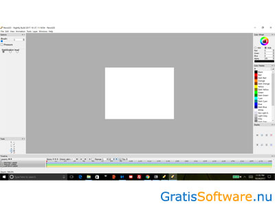 Pencil downloaden gratis tekenprogramma for 3d tekenprogramma
