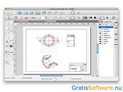 Gratis cad autocad software downloads Web cad software