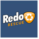 Redo Rescue backup software logo