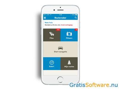 Beste gratis dating app voor Android 2012