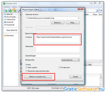 Unlock Samsung Sgh-X510 Code